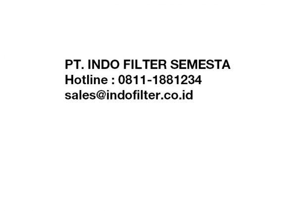 Carbon Cartridge 8863-307-202-7890