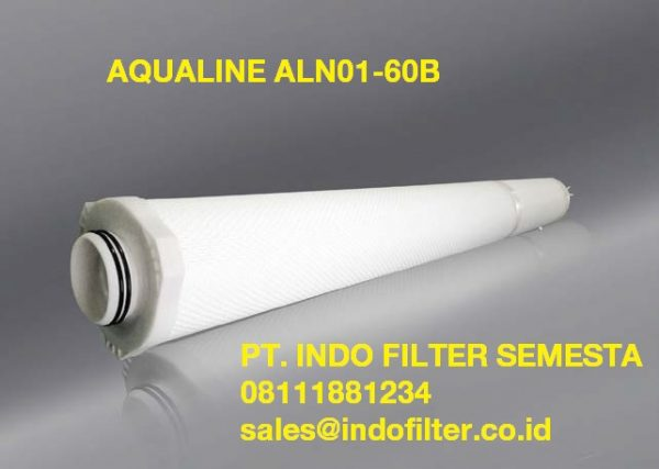 aqualine aln01-60b