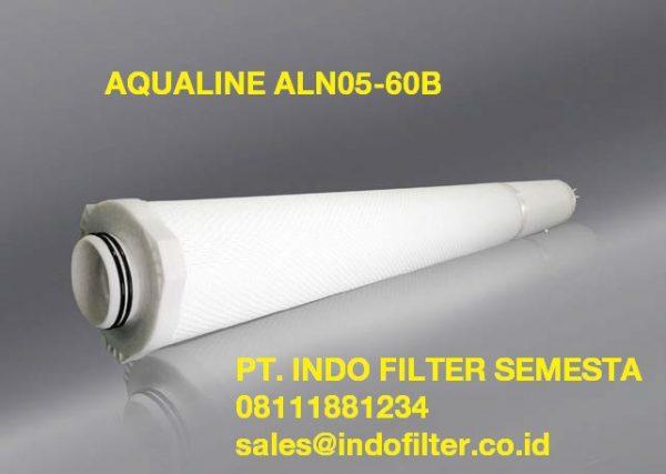 aqualine aln05-60b