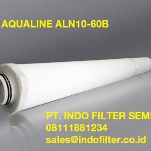 aqualine aln10-60b