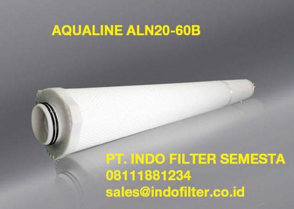 aqualine aln20-60b